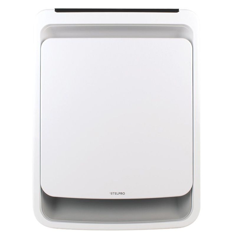 Stelpro 1871556 Asoa1501Pw Oasis 12 In. X