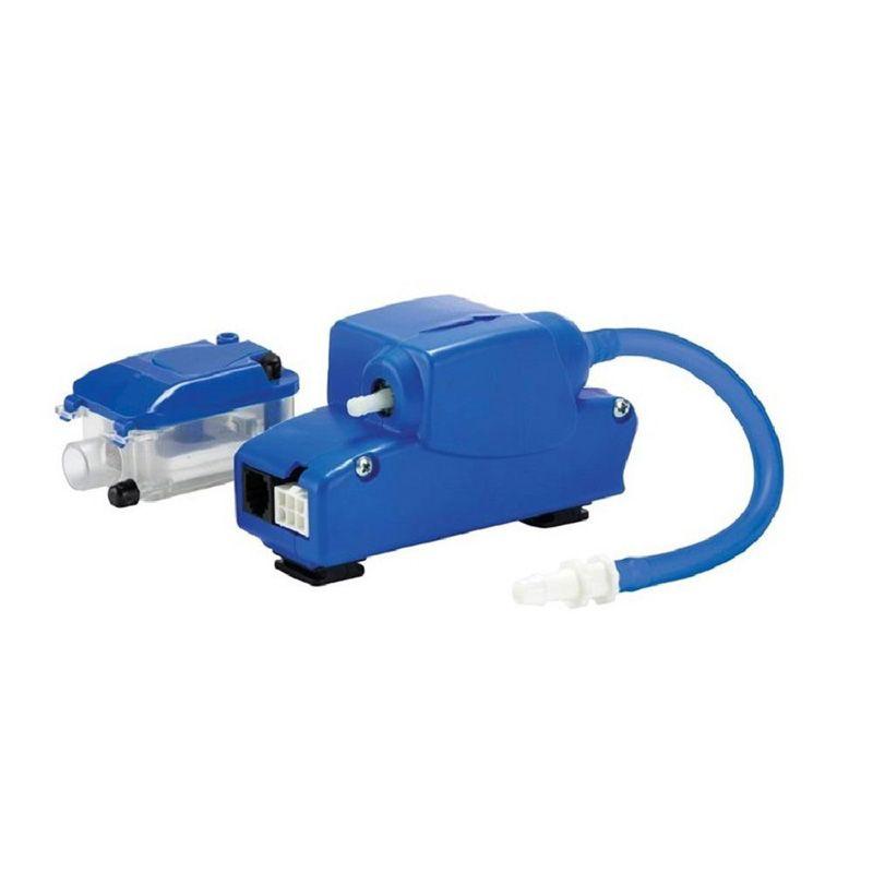 Lilgiant Lg 553517 Ec-1K-Dv 110-240 V 50/60