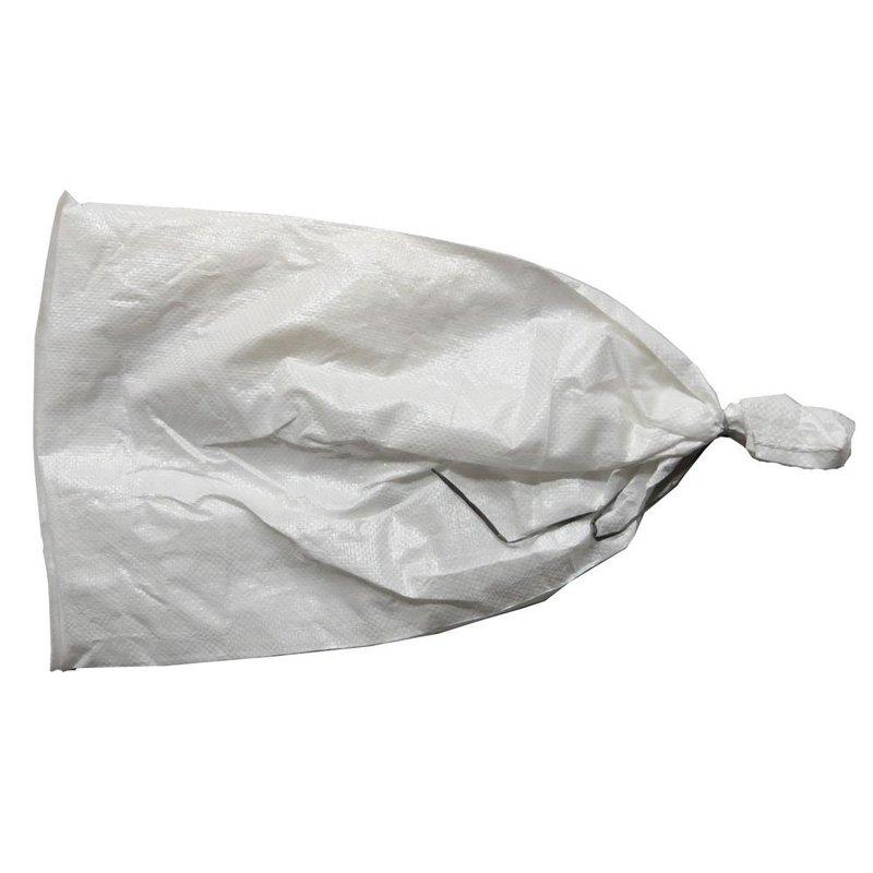 Baseprod 1880005 Base Products Aquabag Inflatible
