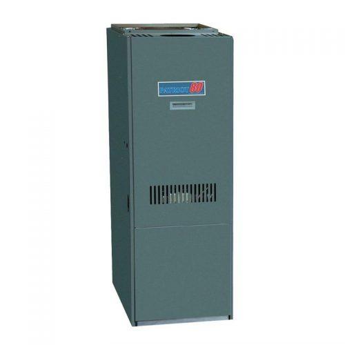 Nonstock Hc Oufb75-D3-3A Highboy Oil Furnace
