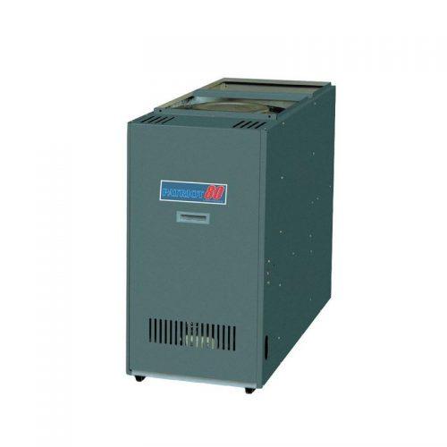 Nonstock 1913005 Hc Olrb125-D5-2A Rflue Lowboy
