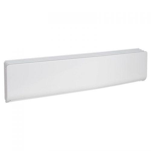"67-3/16"" Baseboard Heater"