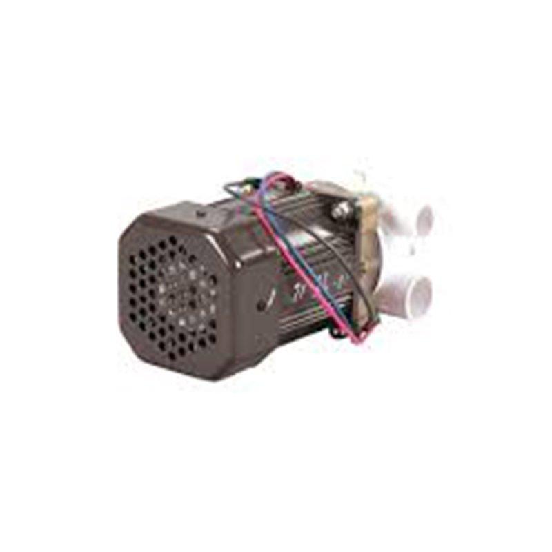 Hoshizaki Pump Motor Assembly S0731