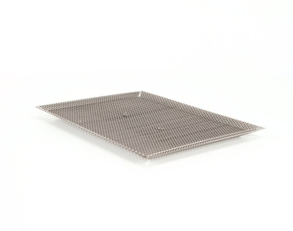 NIECO Flame Arrestor - Insert Only Replacement Part Number  19980