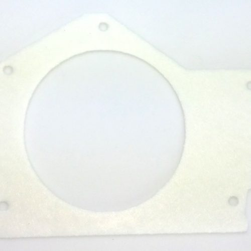 Napoleon W290-0111 Pellet Stove Blower Mounting Gasket