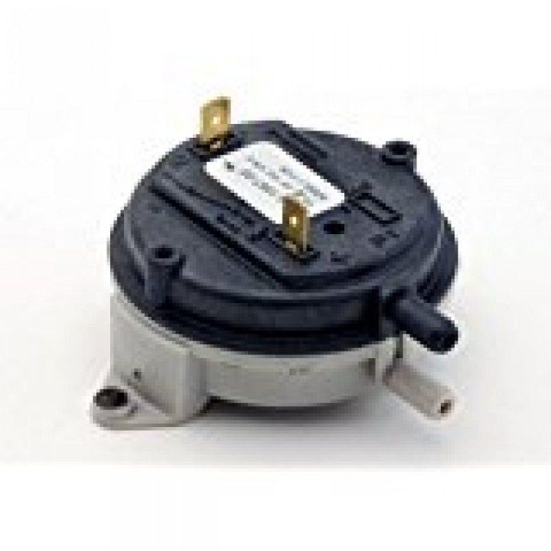 England Englander Pellet Stove Vacuum Pressure Switch PU-VS DB1622