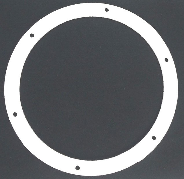 Whitfield 61050041 Pellet Stove Gasket