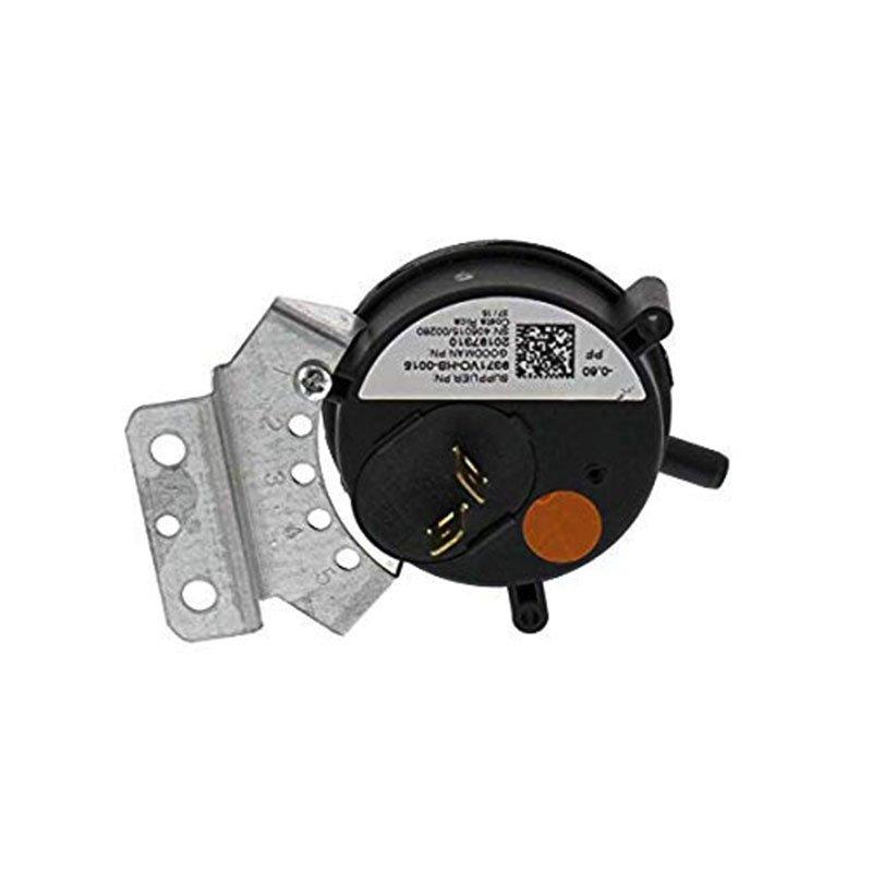 Goodman 20197310 Hvac Furnace Control Pressure Switch