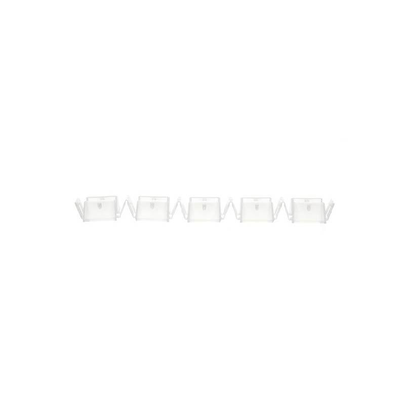 Hoshizaki 208586-01 Spray Guide