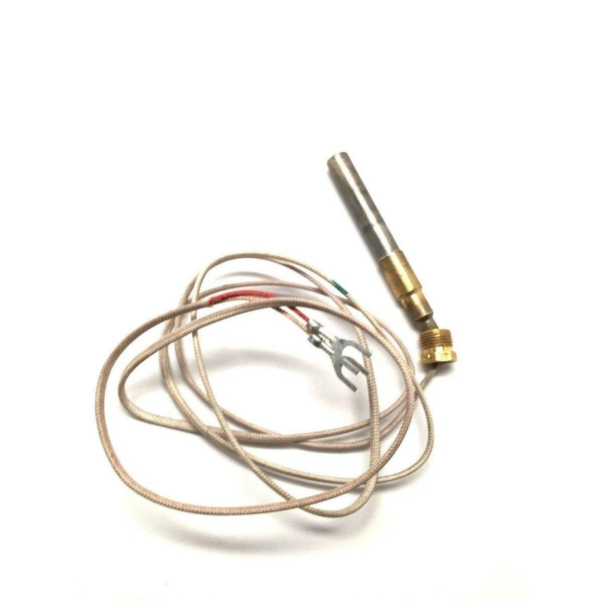 Heat & Glo & Heatilator Thermopile 2103-512