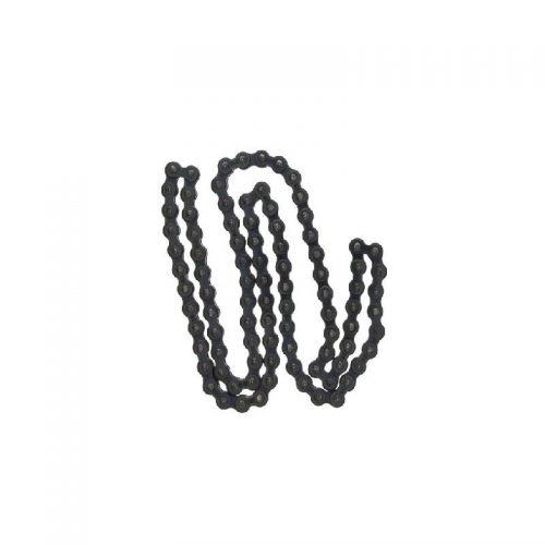 Aj Antunes (Roundup) 2150294 Drive Chain