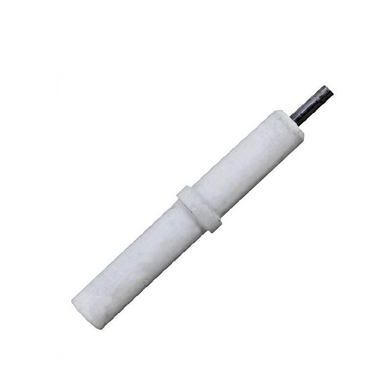 Garland 2200708 Electrode