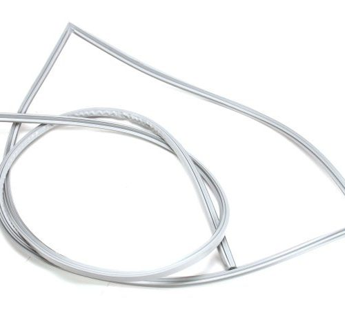 KOLPAK DRAWER GASKET 36X78 RH TRIPLE SIDED Replacement Part Number  225161075