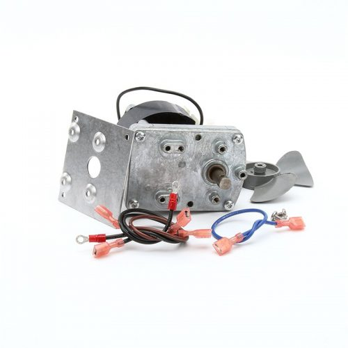 Prince castle 87-037S gear motor from Direct Brand