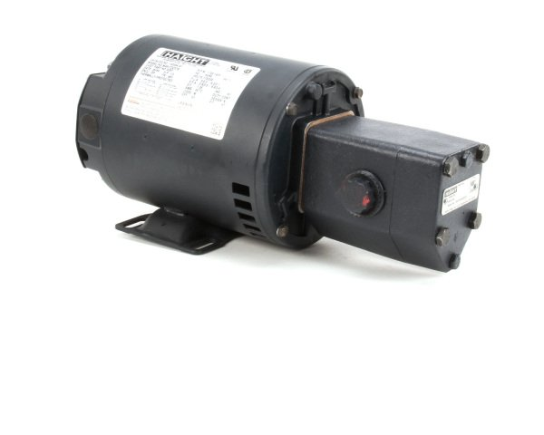 1/3 HP Replacement Part Number  24A294