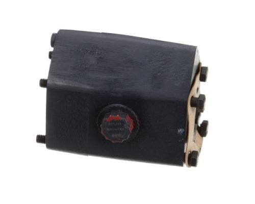 ULTRA FRYER PUMP 8 GPM Replacement Part Number  24A300