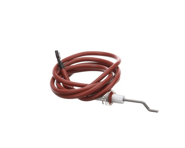 NIECO Flame Sensor Replacement Part Number  25957