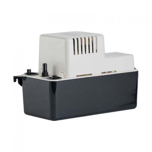 Lilgiant Lg 554401 Vcma15Ul 1/50Hp 115V Cond
