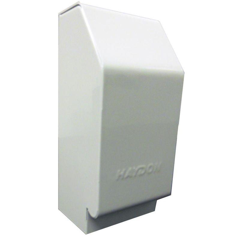 Haydon 265111 750 3 Lh Baseboard End Cap