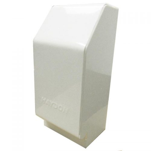 Haydon HB750-3 265112 750 Baseboard End Cap
