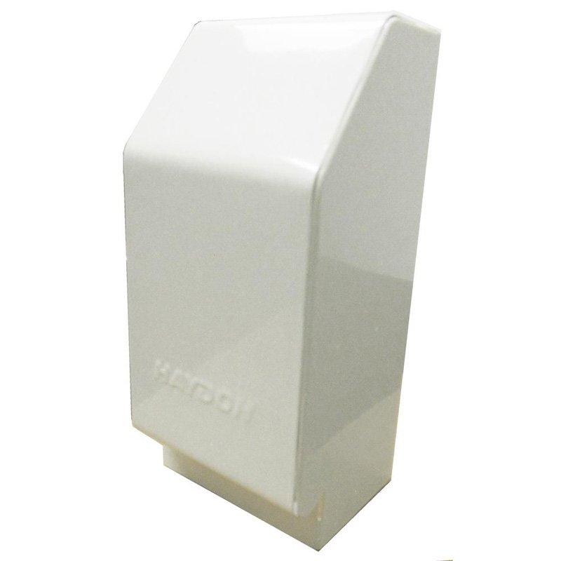 Haydon 265112 750 3 Rh Baseboard End Cap