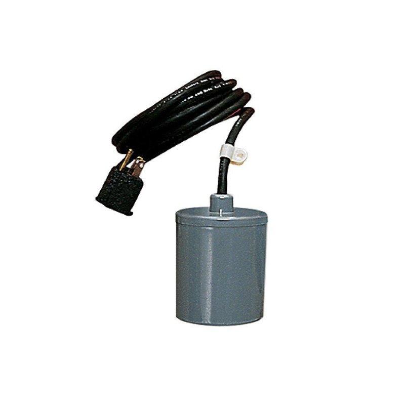 Lilgiant 278823 Lg 599117 Rfsn9 Float Switch