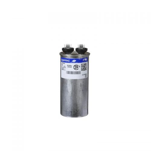 Powersoak 29578 Run Capacitor