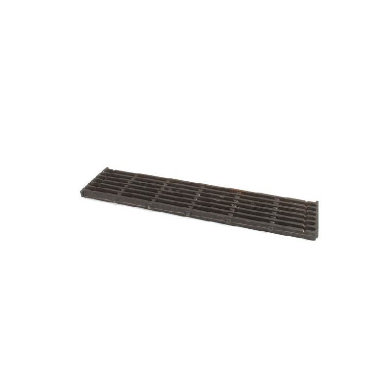 Star Mfg 2F-Z4692 Top Grate