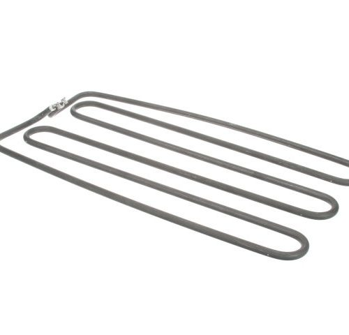 STAR HEATING ELEMENT 2N-F706A8703
