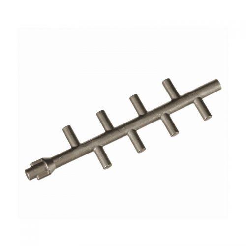 Harman 3-00-02676 Pellet Stove Auger Extension