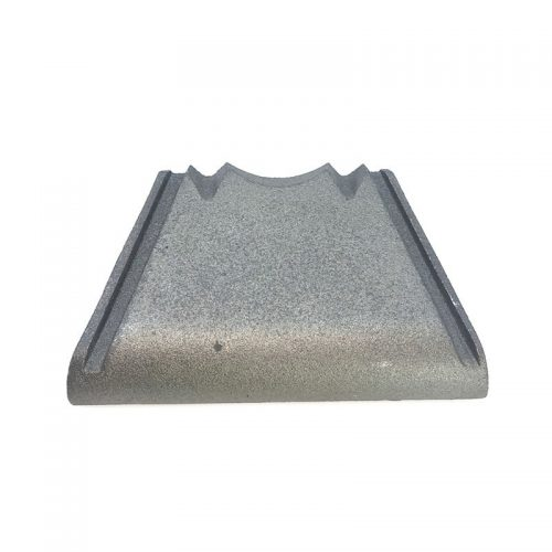 Harman flame guide 3-00-06644 Pellet Stove Flame Guide