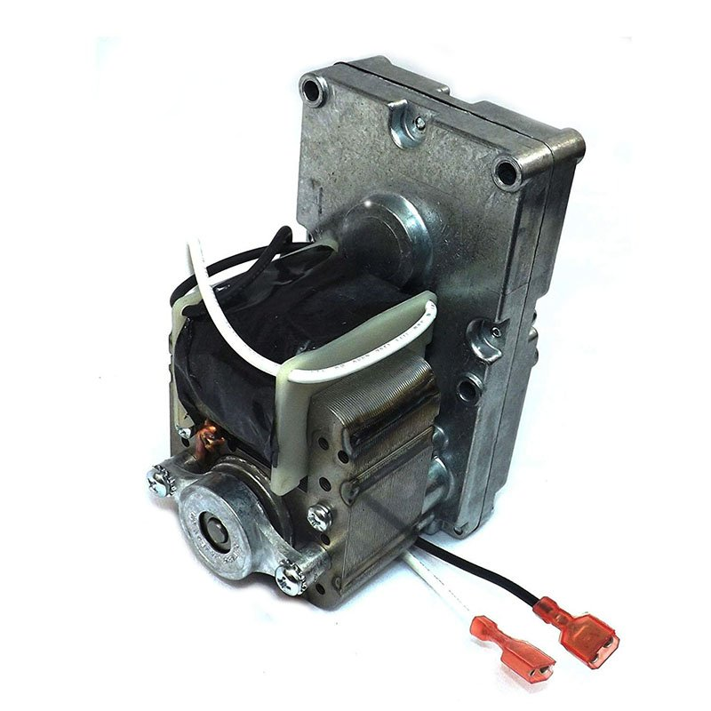 Harman 3-20-09302 Pellet Stove Auger Motor
