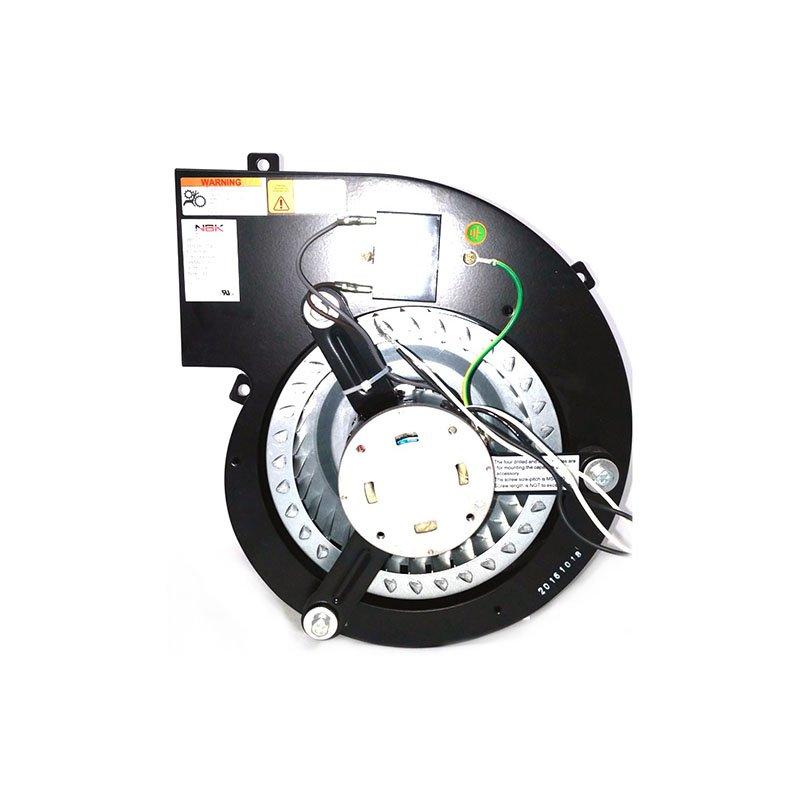 Harman 3-21-47120 Pellet Stove Blower Motor Kit