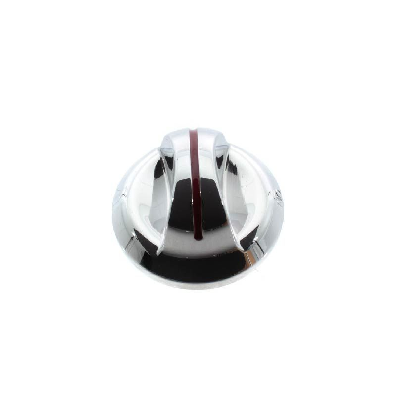 Jade 3000012131 Gas Valve Knob