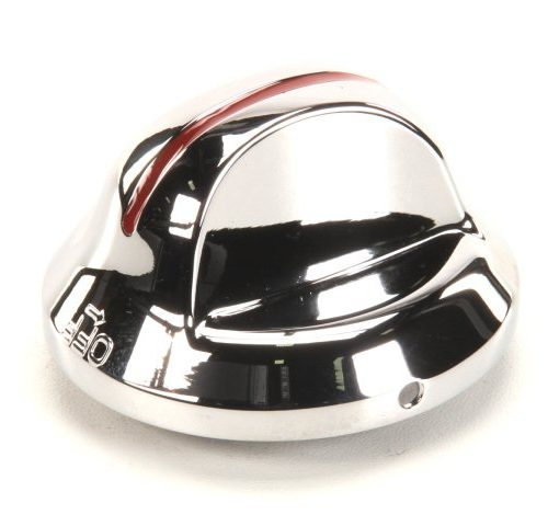 CHROME Replacement Part Number  3023100200
