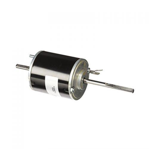 Atwood 32330 Rv Gear Box Motor 12Vdc 2250 Rpm Kit