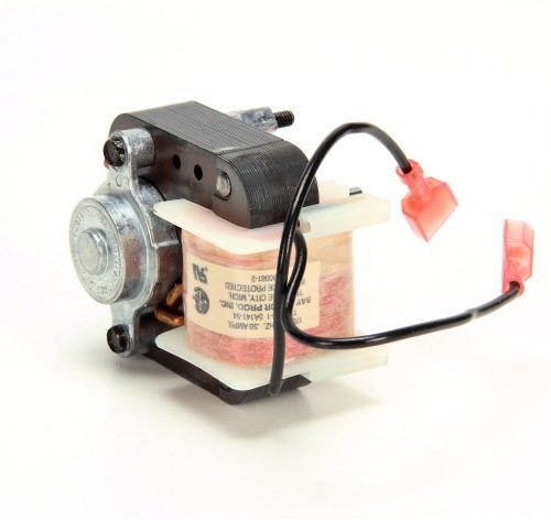 120V Replacement Part Number  338-60054-00