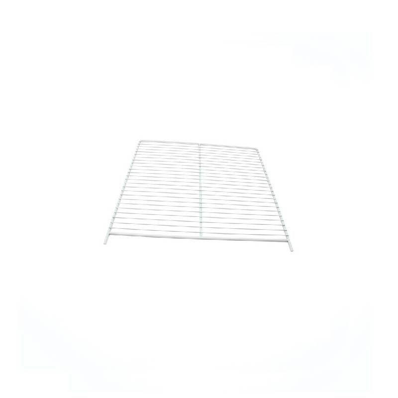 Traulsen 340-26000-02 Shelf