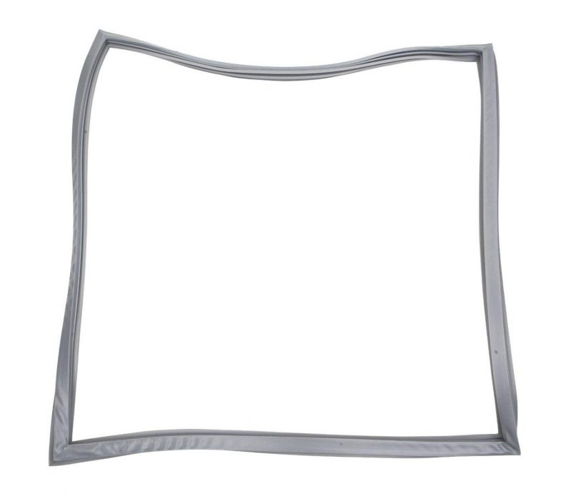 TRAULSEN GASKET SNAP Replacement Part Number  341-39024-00