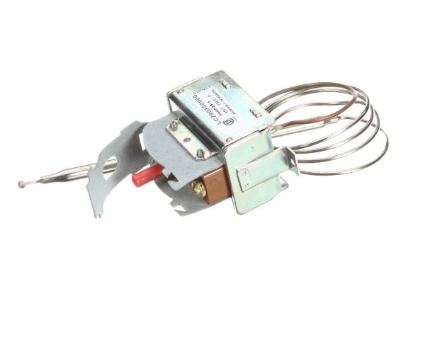 VULCAN HART SAFETY THERMOSTAT Replacement Part Number  344523-1