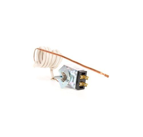 VULCAN HART THERMOSTAT Replacement Part Number  344635-6