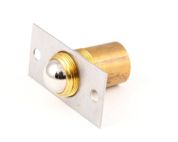 VULCAN HART DOOR CATCH Replacement Part Number  347545-1
