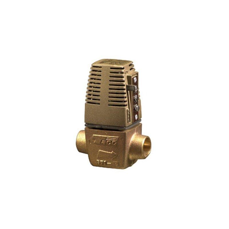 Taco 35224 571-2 3/4 Swt 2 Way Zone Vlv