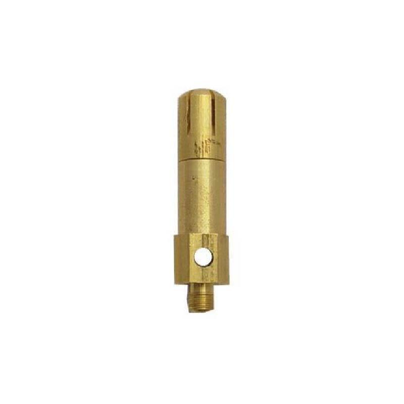 Duke 3532-2 Gas Burner