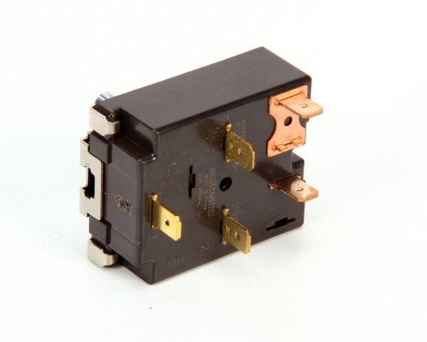VULCAN HART SWITCH Replacement Part Number  355798-1