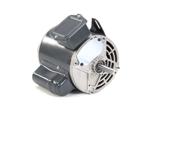 Vulcan Hart 358516-2 Motor 240V 50/60Hz This is a genuine OCM replacement part. Specifications: 1/2 hp 2 speed 208-240 V 50/60 hz