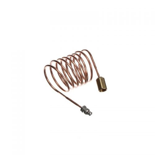 Imperial 36016 Thermocouple Extension