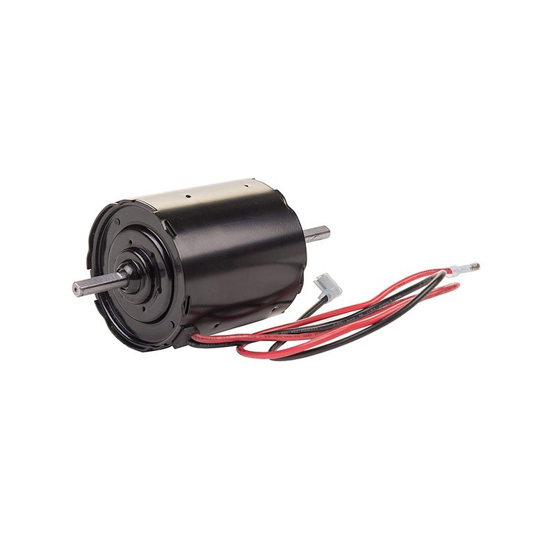 Atwood 37697 Boat Hydro Flame Motor 12Vdc 2250 Rpm Kit