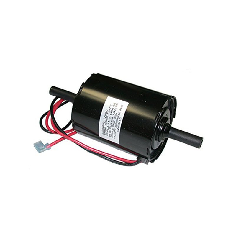 Atwood 37698 Rv Hydro Flame Motor 12Vdc 2250 Rpm Kit