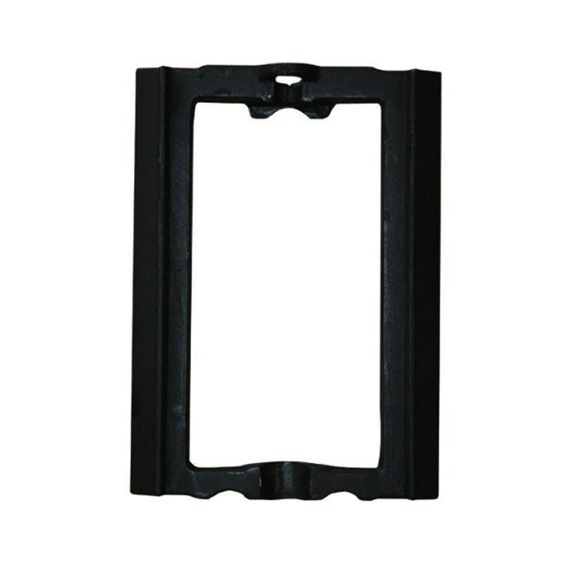 United States Stove 40256 Pellet Stove Shaker Grate Frame